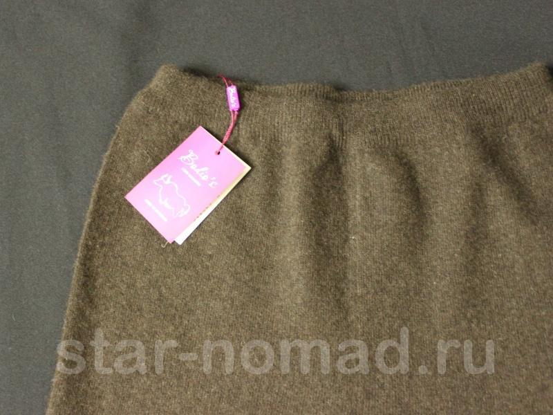 Панталоны шерсть купить москва